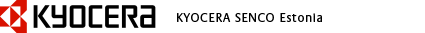 logo_kyocera_senco_estonian
